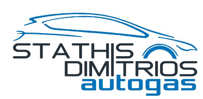 autogas stathis